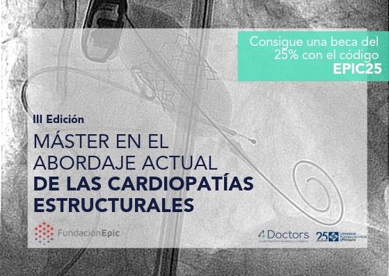 master_cardiopatias